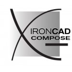 IronCAD Compose