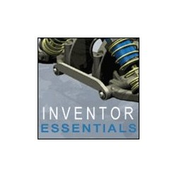 Inventor Essentials (5 days)