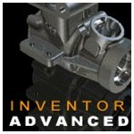 Inventor Advanced (5 days)