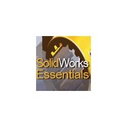 SolidWorks Essentials (4 days)