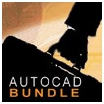 AutoCAD 2 week Bundle