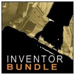 Inventor 2 Week Bundle