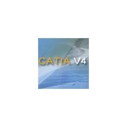CATIA V4 - 3D Electrical Design (3 days)