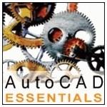 Autocad - Fundamentals - Part 1 - 1 weekend (2 days)