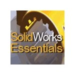 SolidWorks - Fundamentals - Part 1 - 1 weekend (2 days)