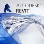 AutoDesk Revit Fundamentals (4 days)