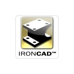IronCAD Training Manual