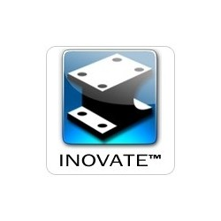 INOVATE Software Subscription