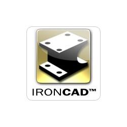 IronCAD Essentials (4 days)