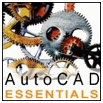 AutoCAD Essentials (5 days)