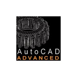 AutoCAD Training Advanced (5 days)