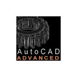 AutoCAD Training Advanced - Saturdays (4 days)