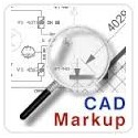CAD Viewing and Markup